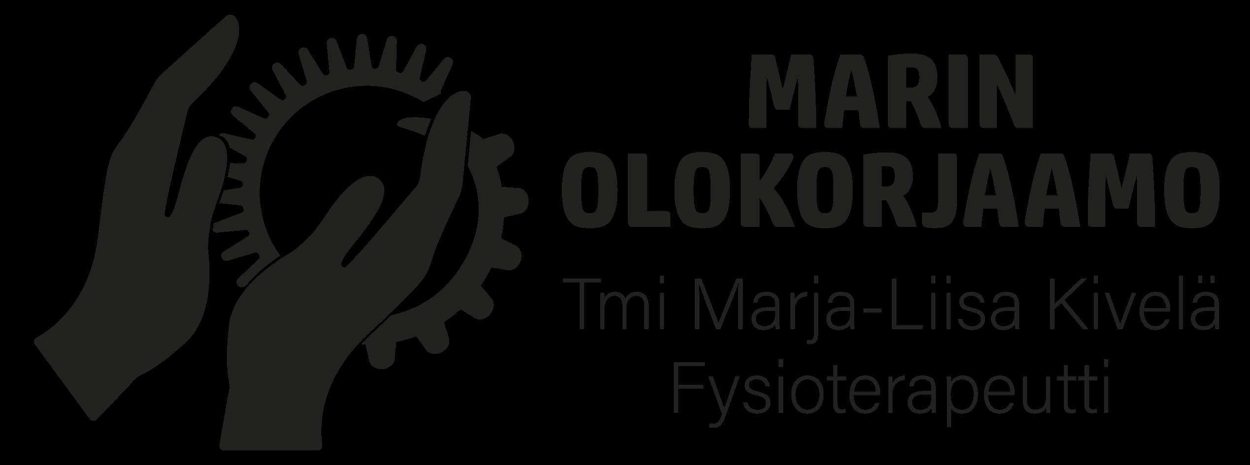 Marin Olokorjaamo
